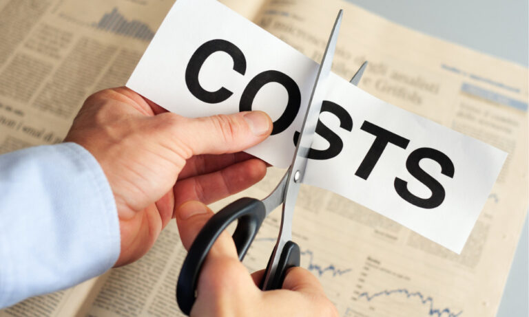 Make your business cost-effective with easy efficient techniques