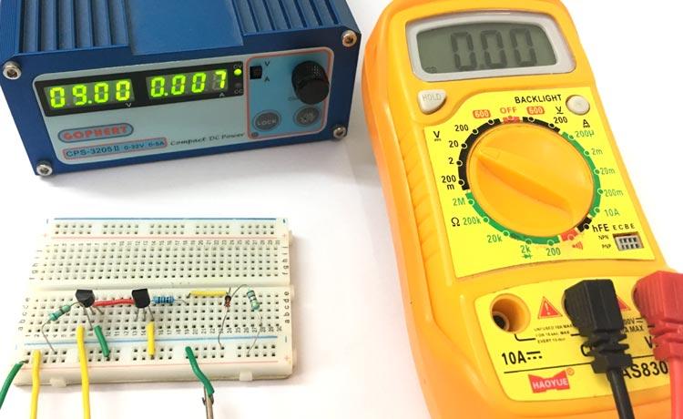 Protecting Electronics: Ways to Minimize the Damage