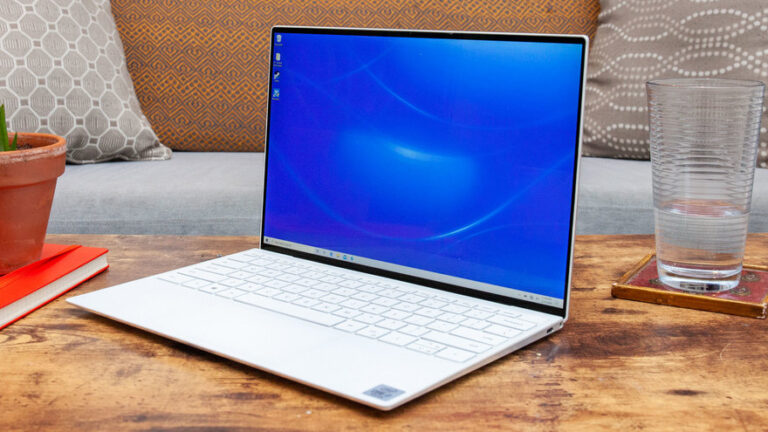 The Best Ultraportable Laptops